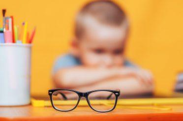 My take on Myopia Management – by Amisha Pau